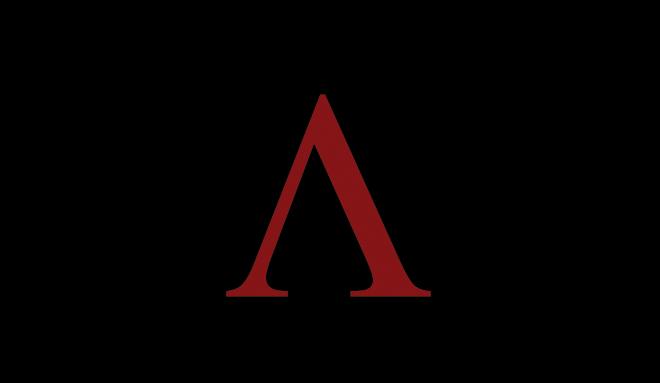 Sparta Flag Gaming Logos Logos Flag