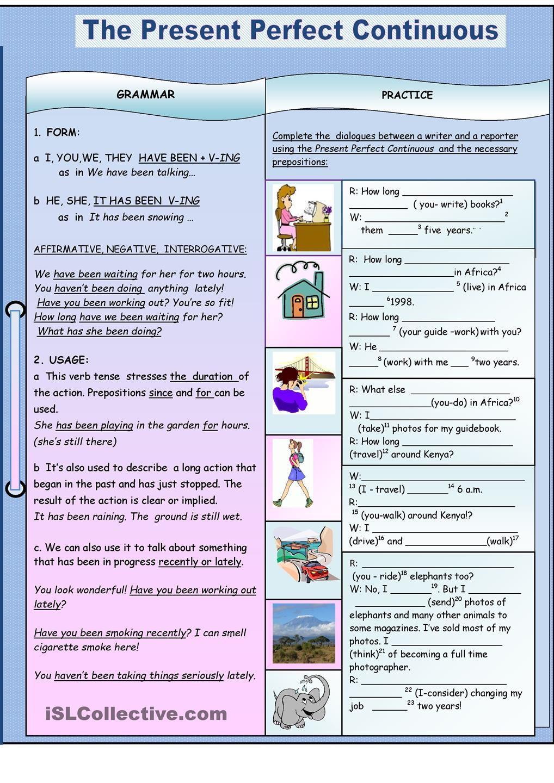visualizing information using