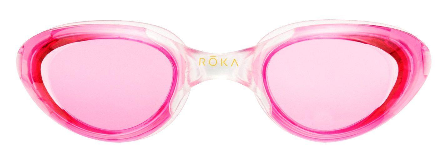 F2 Goggle