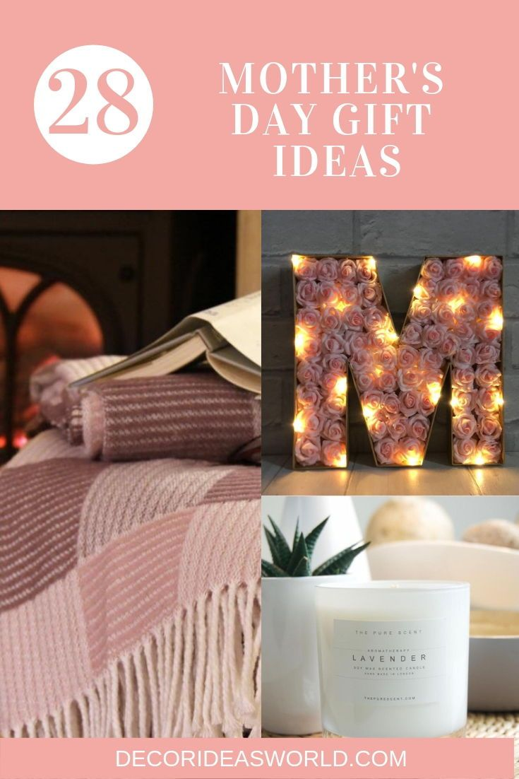 28 interior design gifts for mothers day fantastic gift ideas for mothers day