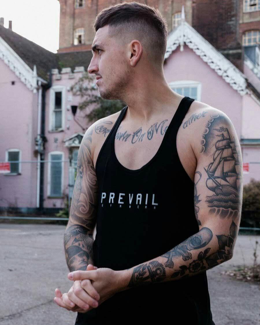 Pin on Sexy & Tattooed