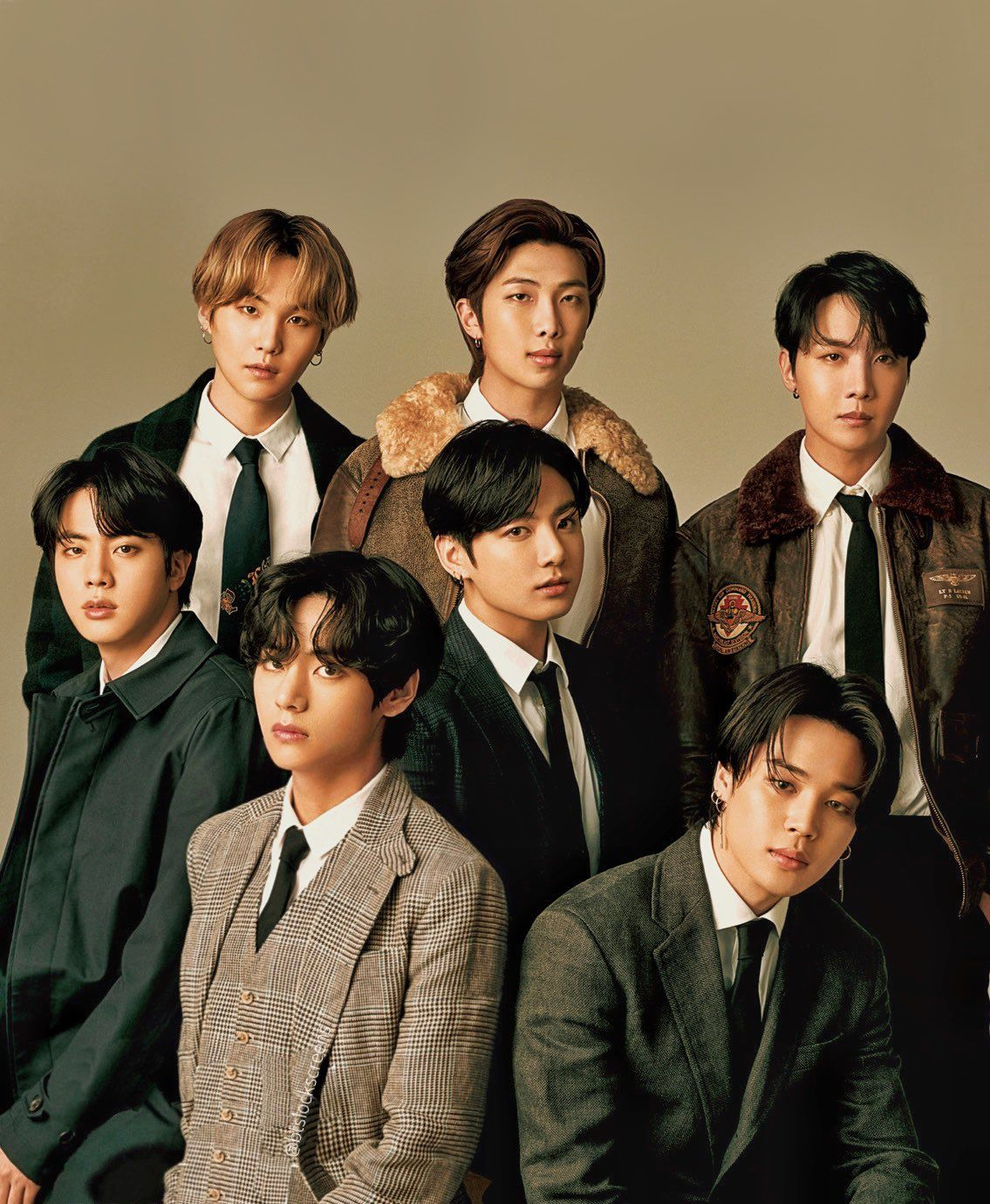 Here On Twitter Photoshoot Bts Bts Concept Photo Bts Group Picture See more ideas about bts, bangtan sonyeondan, bangtan. here on twitter photoshoot bts bts