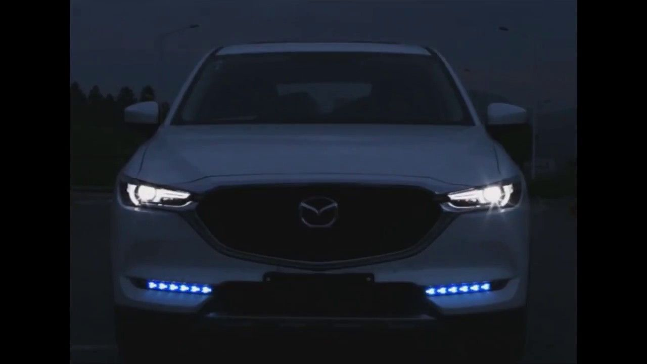 Pin On Mazda