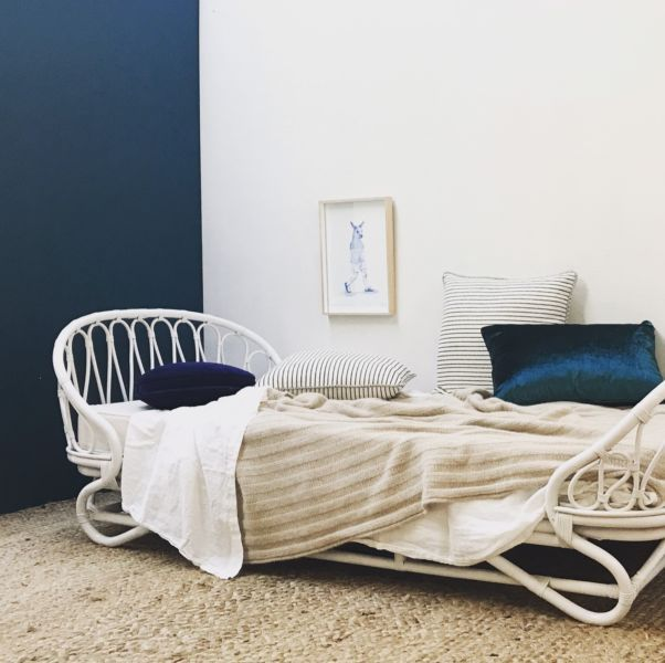 KIDS BED / DAY BED Cots & Bedding Gumtree Australia