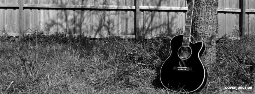 Pin By Zafrin Banu On Music Guitar Acoustic Guitar Black Acoustic Guitar