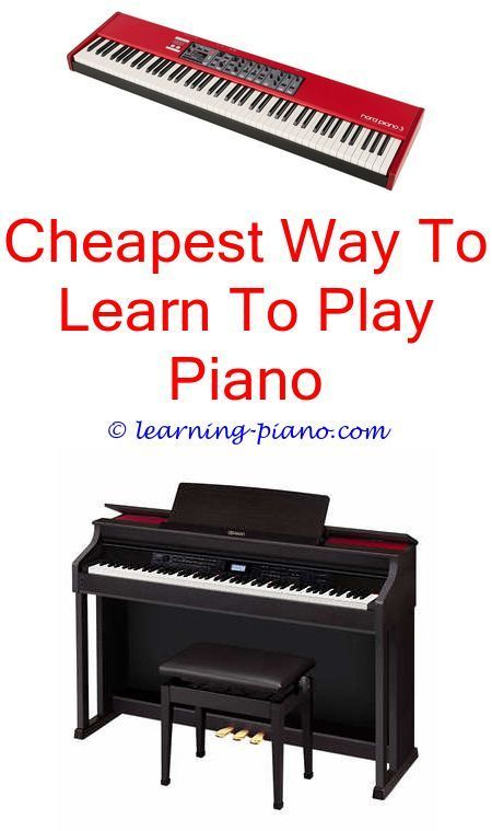 #learnpianolessons how long to learn a song on piano - app ...