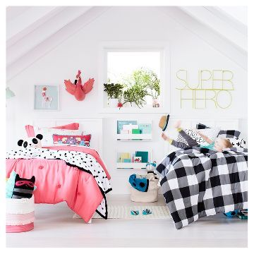 Shop Target For Kids Room Ideas Design Inspiration You Will Love