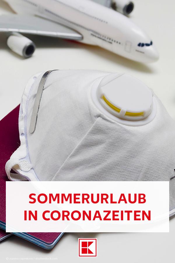 Sommerurlaub In Coronazeiten Das Gilt Es Zu Beachten Gute Woche Magazin In 2020 Gut Leben Urlaub Sommerurlaub