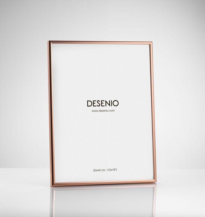Copper picture frame, 50x70 cm | Frames online | Wishlist in 2018 ...
