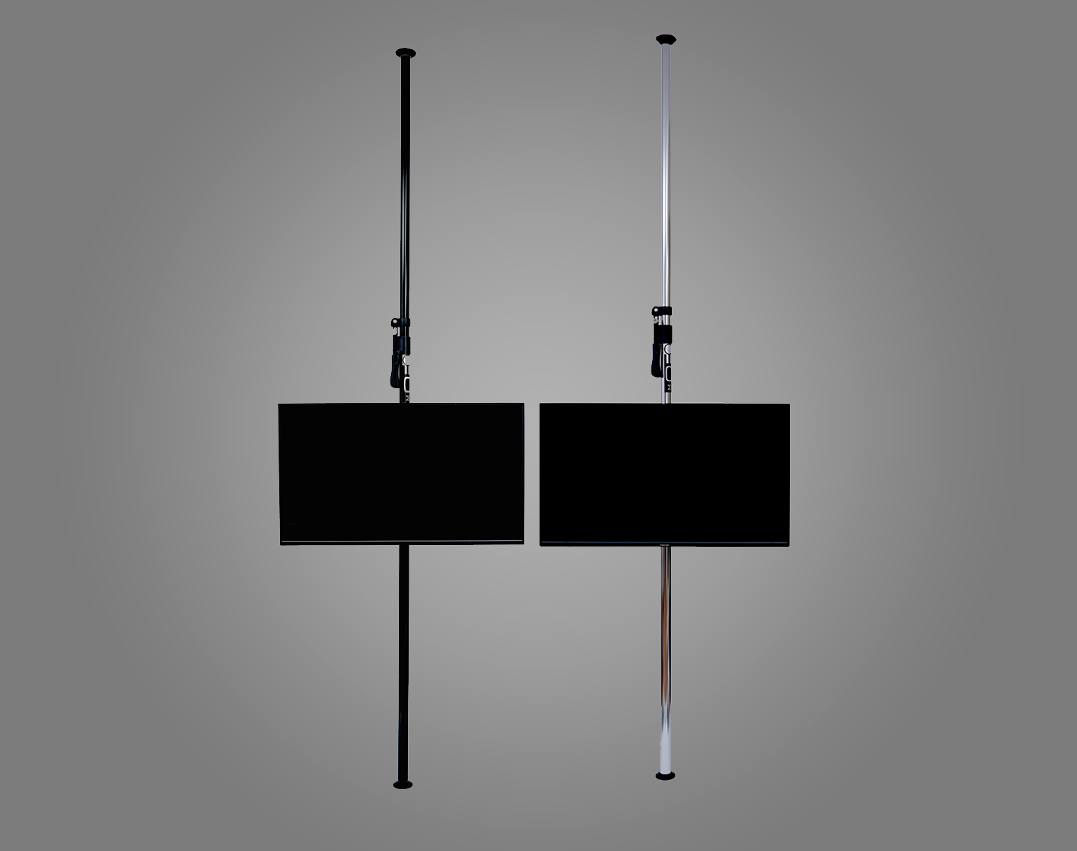 Pole Mount For Tv Google Search Wall Mounted Tv Tv Wall