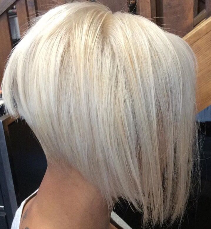 Pin by Brooke on Hair in 2019