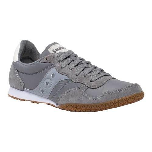 Saucony Bullet Shoes Women's | MEC