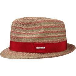 Photo of Sombreros de paja reducidos para hombres