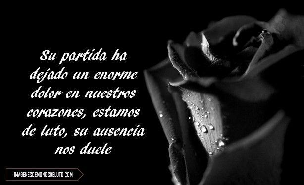 Imágenes De Rosas Negras Para Luto Amor Imagenes