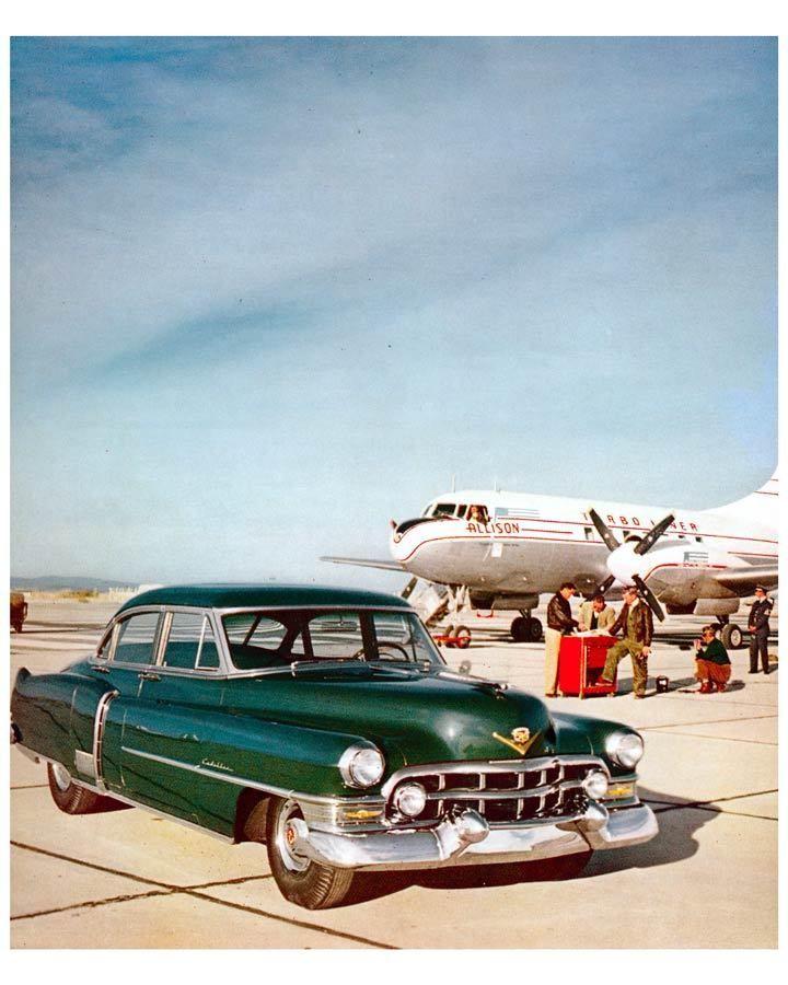 Pin On 1953 67 Automobilia