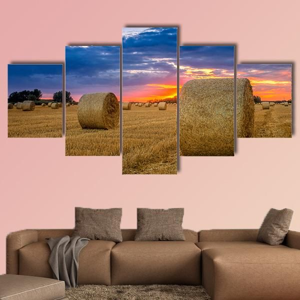 Shop top quality and modern Wall Art to match your style and budget. #canvasart #walldecor #wallart #natureart #clarnia #walldecor #wallart #landscape #wallart #walldecor #wallartdecor #canvaspainting  #canvasart  #canvasprints #canvasprints #wallartdecor #oilpainting #oiloncanvas #oilpaintings #wallporn #paintings #paintingoftheday  #watercolor #watercolorart #clarnia #cheapcanvaspainting #cheapwallart