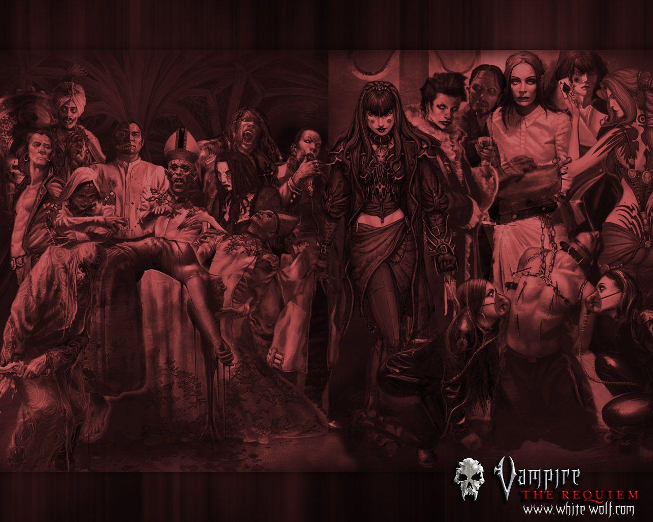 Vampire Art Images The Requiem Vampire The Masquerade Bloodlines Vampire The Requiem The Vampire Chronicles Vampire Art
