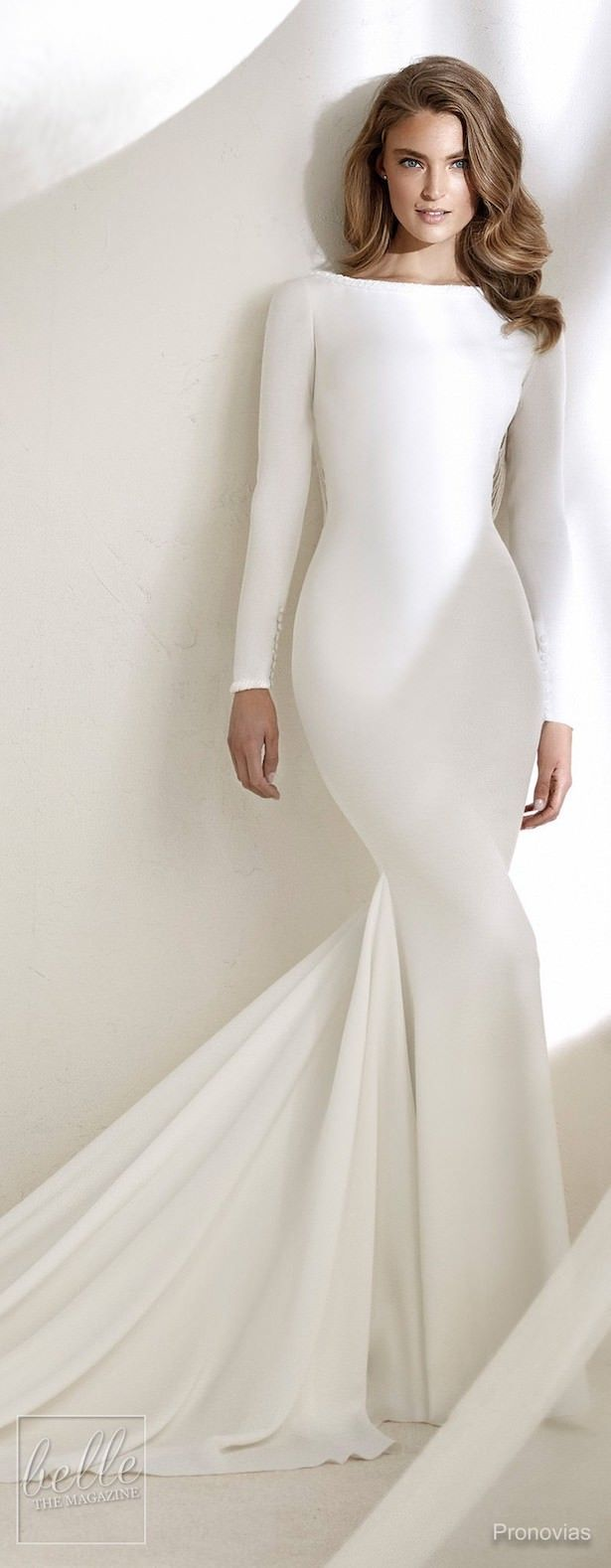 Simple wedding dresses inspired by meghan markle jus wedding