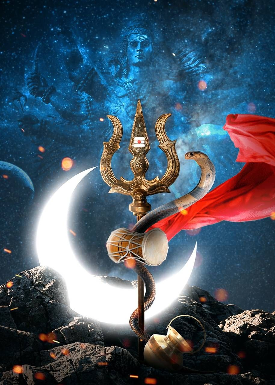 Download Mahadev Wallpaper By Sidomatic D7 Free On Zedge Now Browse Millions Of Popular Trishu Shiva Wallpaper Shiva Lord Wallpapers Lord Shiva Painting