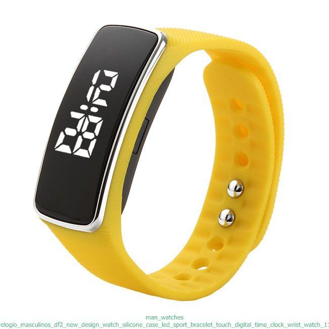 *คำค้นหาที่นิยม : #ยี่ห้อนาฬิกาข้อมือผู้ชายpantip#นาฬิกาภูเก็ต#นาฬิกาo#orisbigcrownpropilotdaydateราคา#นาฬิกามือของแท้ราคาถูก#ราคานาฬิกาคาซิโอ้#นาฬิกาข้อมือtagheuer#นาฬิกาแบรนด์ราคาถูกของแท้#นาฬิกาแบรนด์เนมของแท้#นาริกาโลเหล็ก    http://sale.xn--l3cbbp3ewcl0juc.com/ซื้อนาฬิกาข้อมือ.html