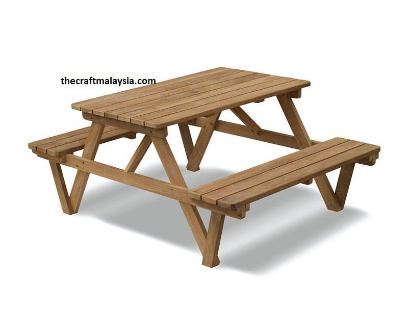 Teak Wood Furniture Kl Malaysia Outdoor Teak Wood Furniture Garden Furniture Malaysia Solid Wood Furniture Picnic Table Picnic Bench Outdoor Wood Furniture