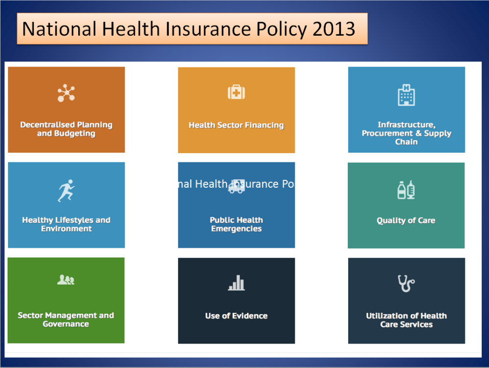 Most Current Pic Heath For Life Health Insurance Policy Strategies In 2020 Health Insurance Policies National