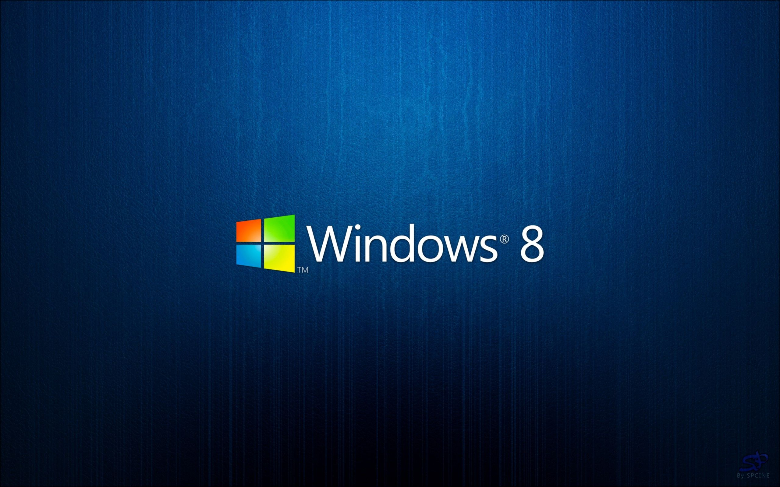 Download Install Windows 8 In 2020 Computer Wallpaper Hd Wallpaper Pc 4k Wallpapers For Pc