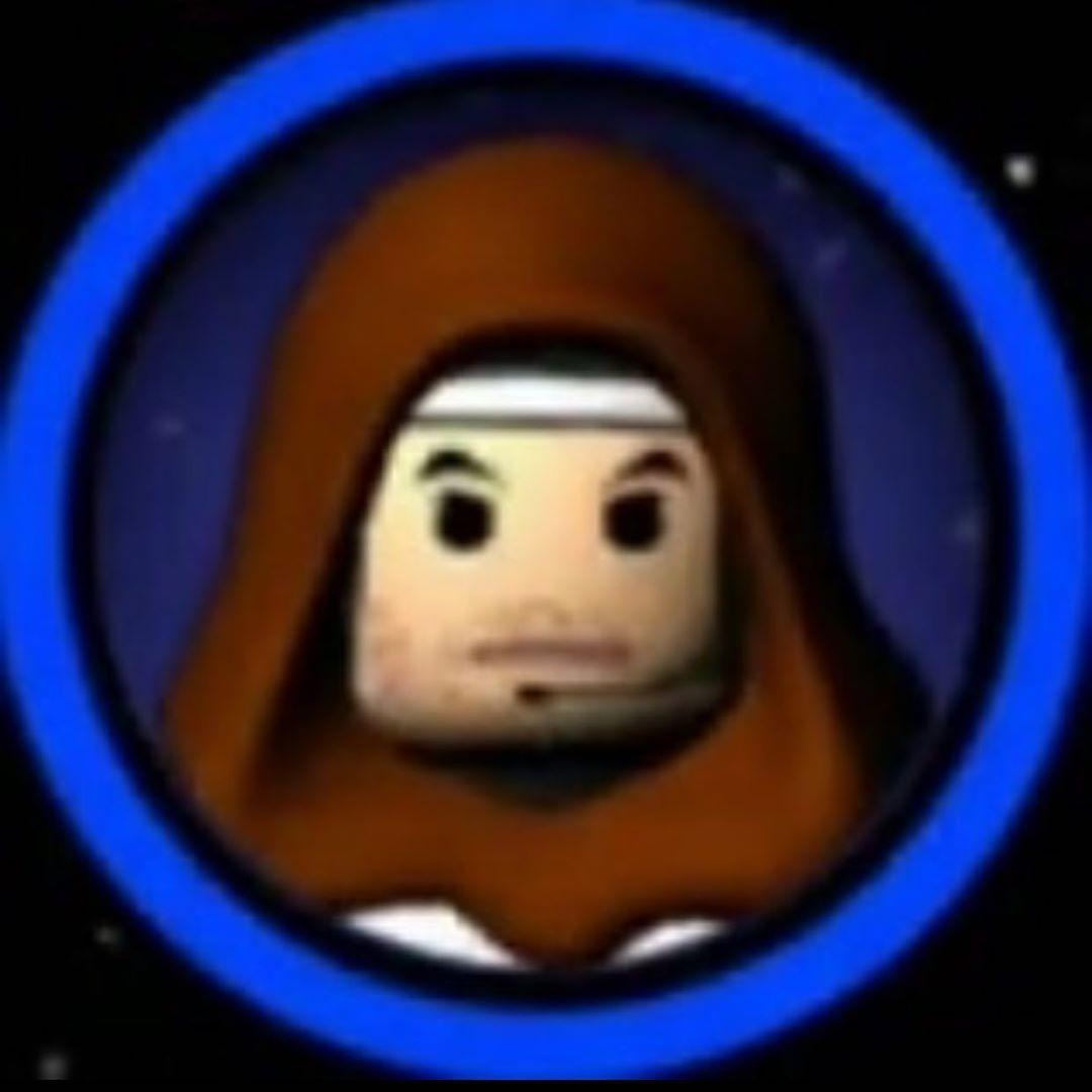 Polubienia 27 Komentarze 0 Lego Starwars Profile Pictures Legostarwars Pfp Na Instagramie Lego Star Wars Star Wars Icons Star Wars Characters