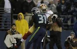 hard hits seahawks - - Yahoo Image Search Results