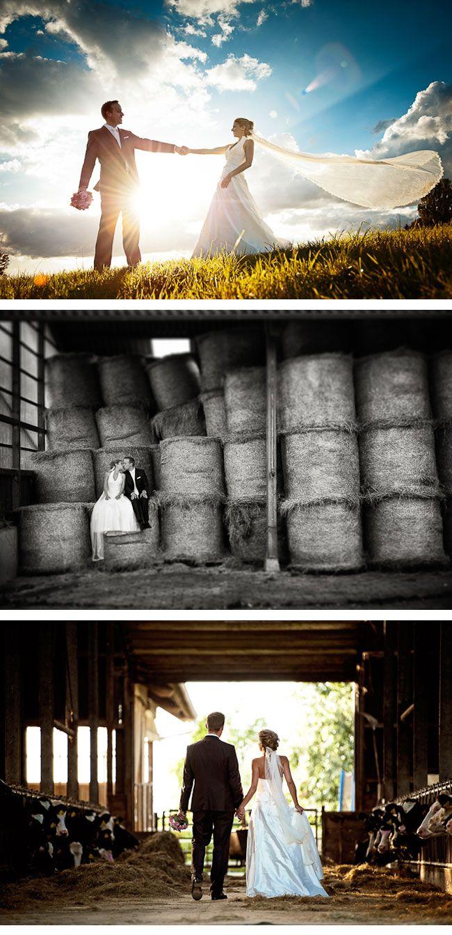 annette und markus hochzeitsreportage von ian flor photography hochzeitsfotografie. Black Bedroom Furniture Sets. Home Design Ideas