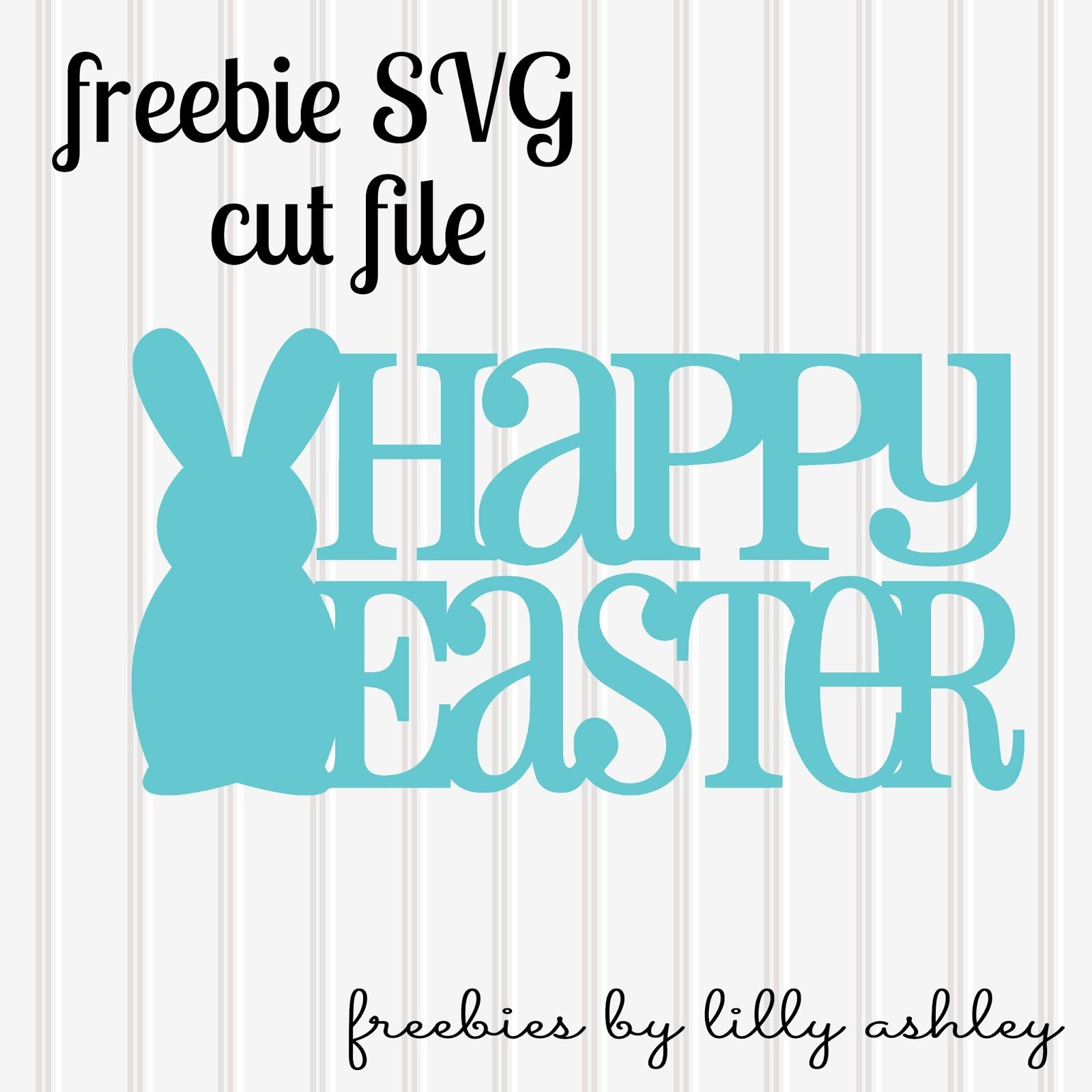 Free Easter SVG Cricut, Easter, Easter projects