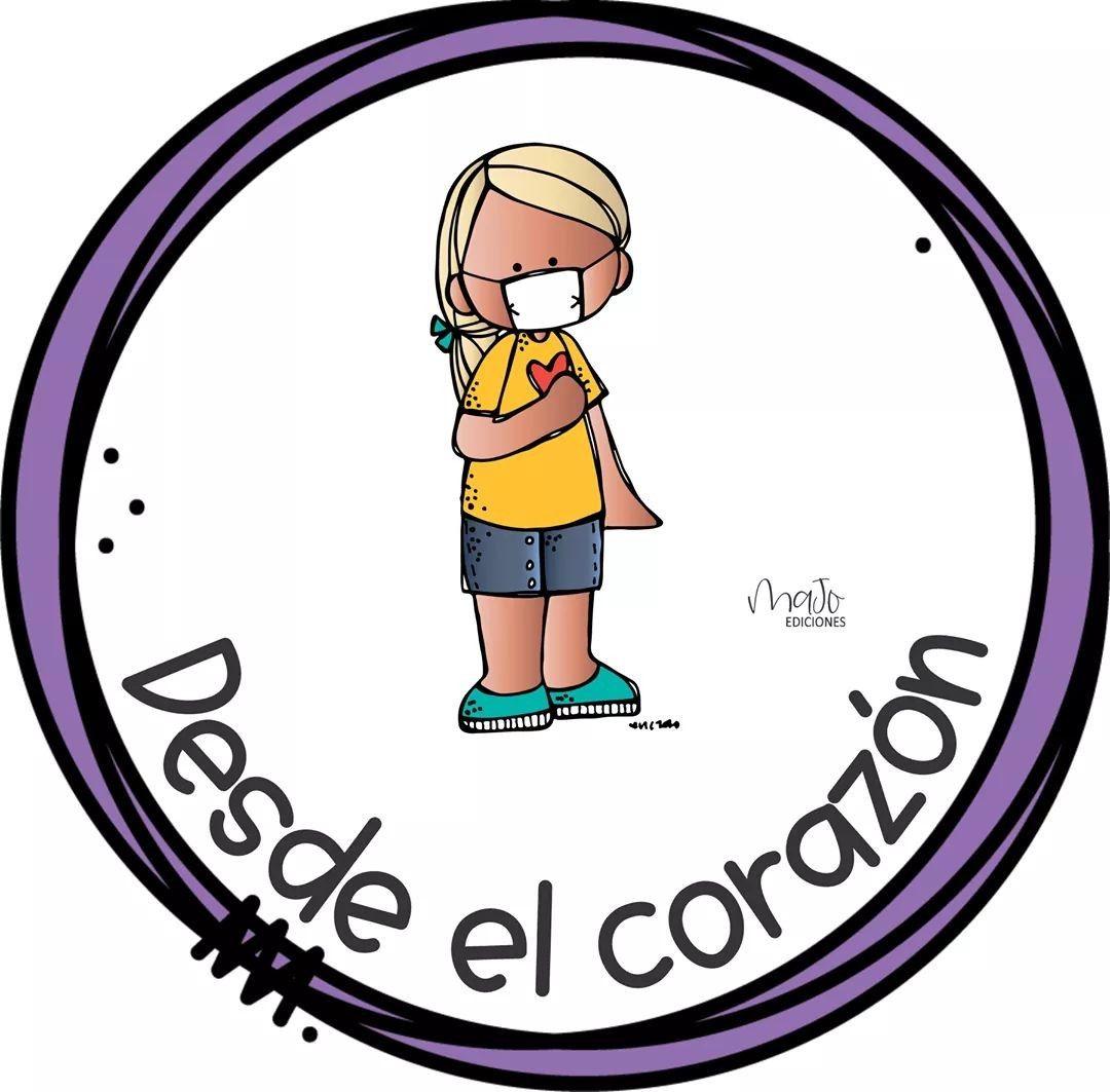 Pin De Wanda En Saludos Escolares En