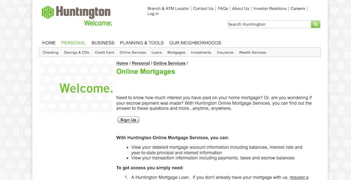 Whether you are looking to apply for a new credit card or are just starting out, there are a few things to know beforehand. Huntington Loan Phone Number - TESATEW