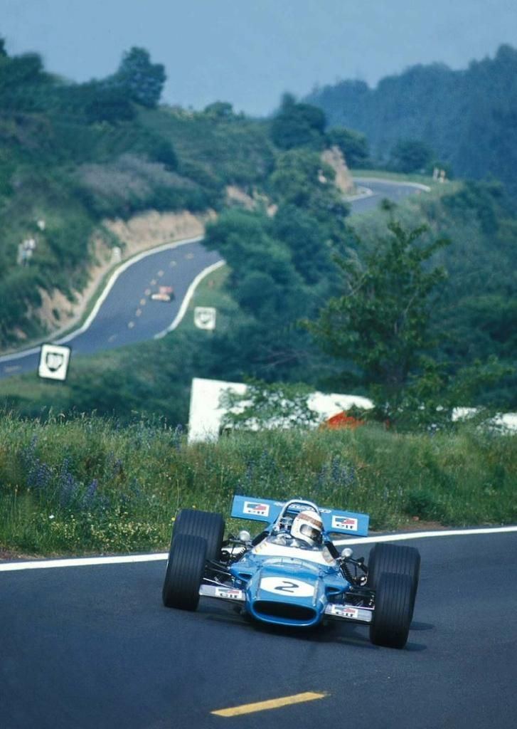 Classic Formula 1 On Twitter Racing Classic Racing Cars Indy Cars
