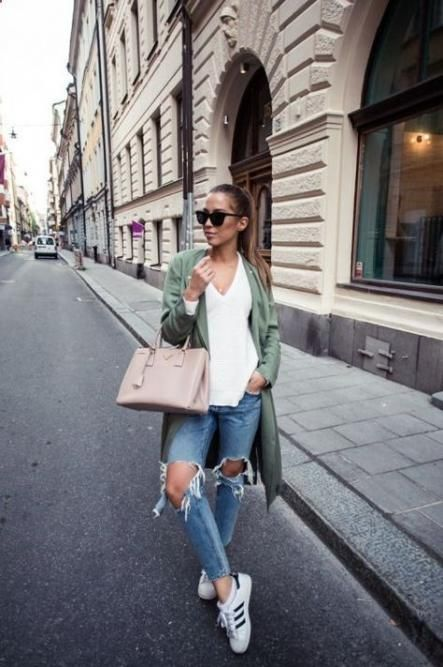 Pin on trainers+casual sneakers & high top shoes