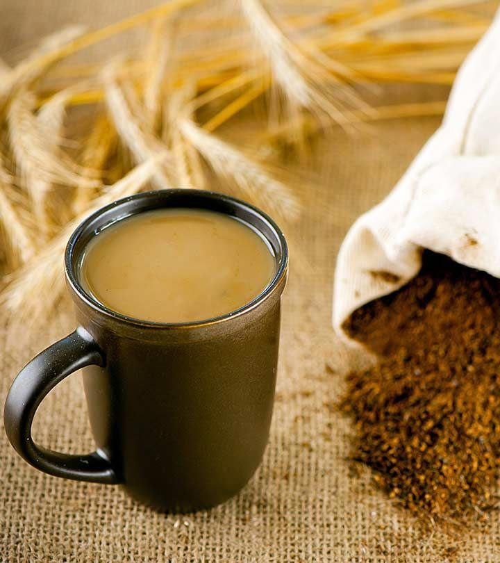 5 unexpected side effects of decaf coffee you must be