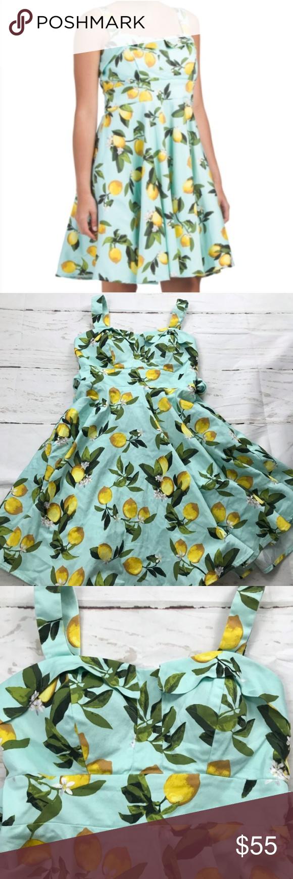 31+ Chetta b pineapple dress inspirations