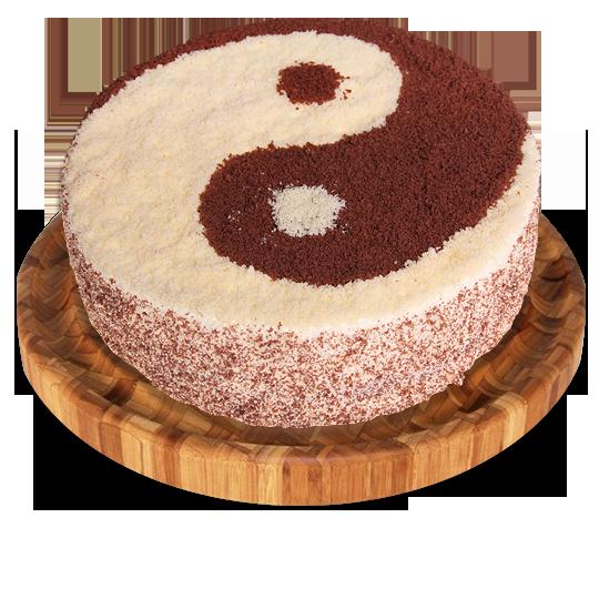 Tort Bezekleri Sekilleri Desserts Food Beautiful Food