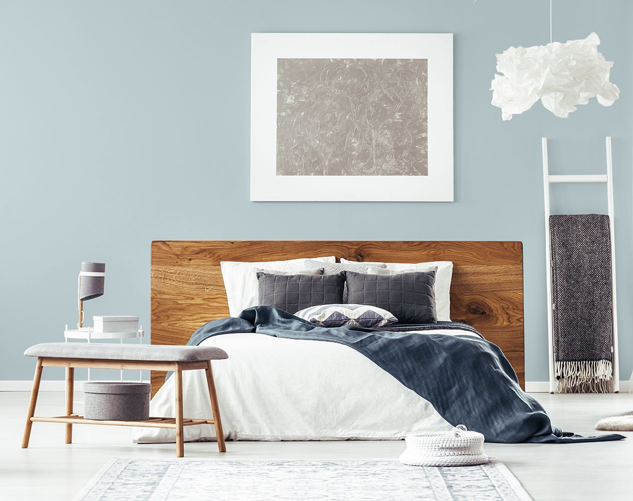 alive sherwin williams colormix forecast 2020 best on best interior wall colors id=81096