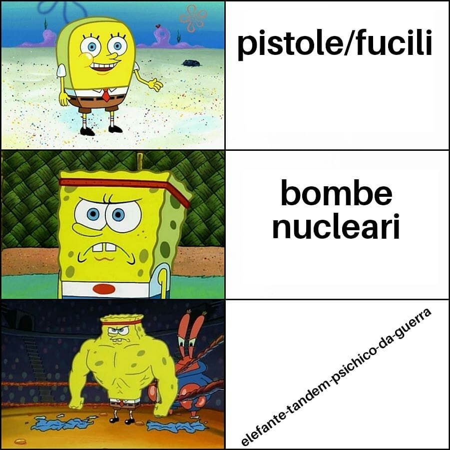 C Blust Memotti Memosi Fils Adventuretime Finn Jake Meme Cartoon Spongebob Muscle Power First P Spongebob Memes Lego Star Wars Funny Memes Tumblr