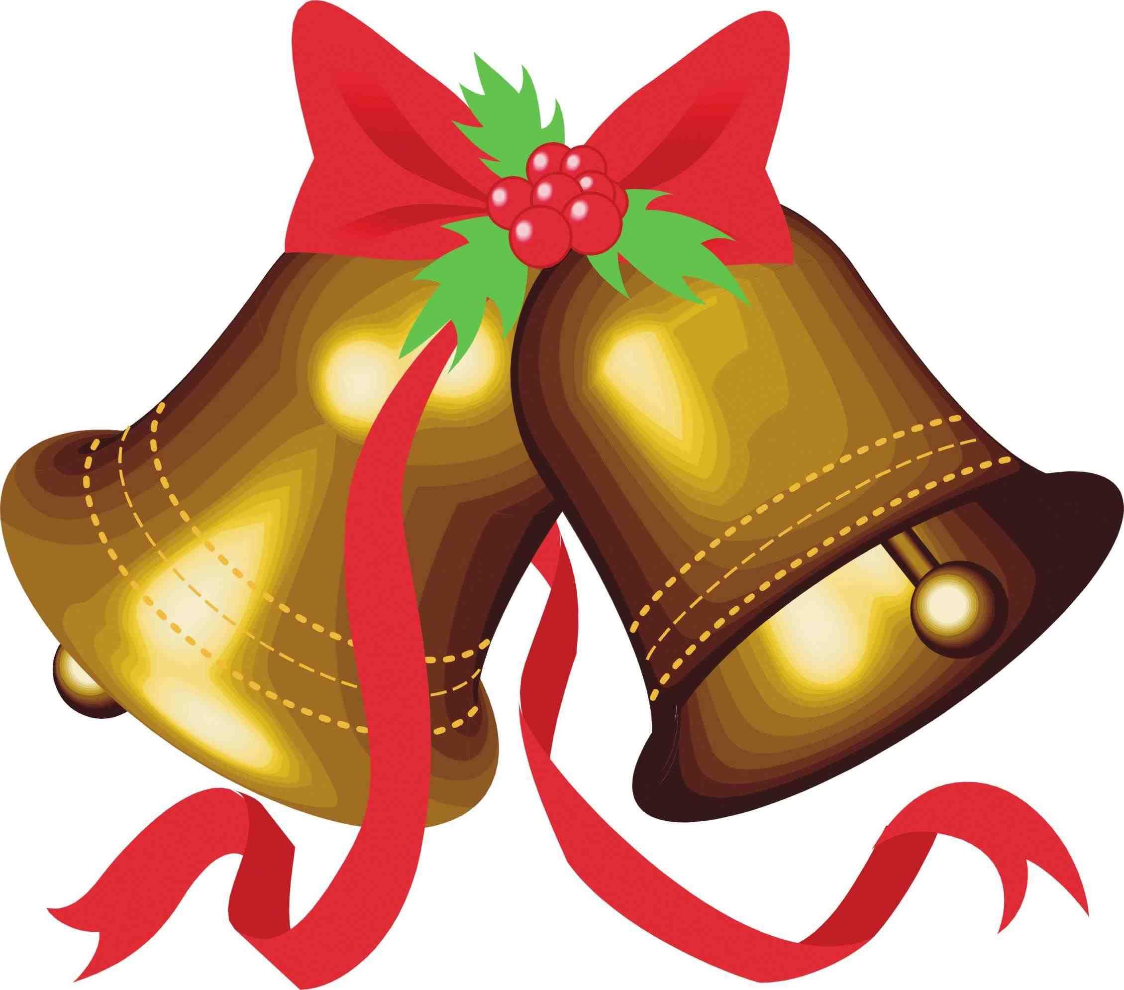 new post christmas jingle bells border decors ideas pinterest rh pinterest com jingle bell rock clipart jingle bells clip art free