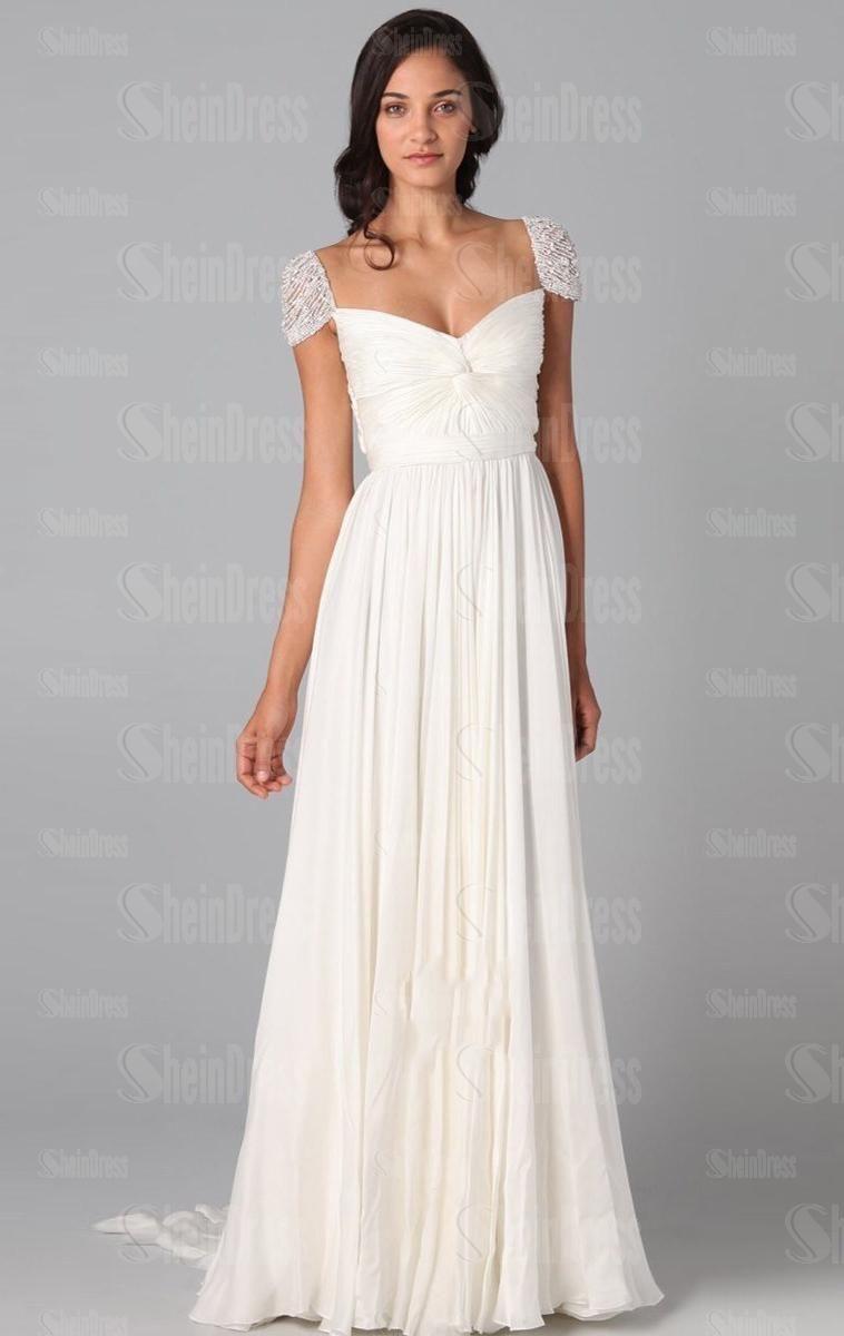 1000  images about wedding Dress on Pinterest  Illusion neckline ...