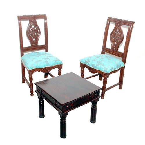 Wooden Carving Chairs Online India Buy Great Luxury Furniture Online In  India  Explore Antique U0026