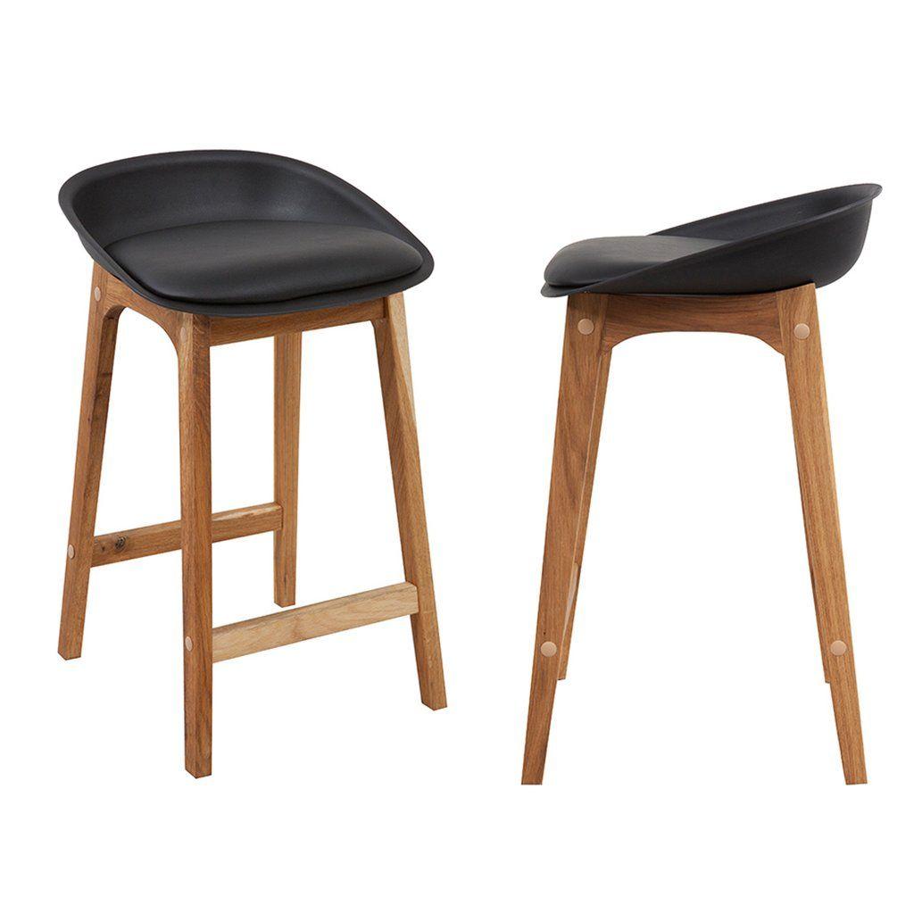 bryan  bar stool  bar stools timber bar stools stool