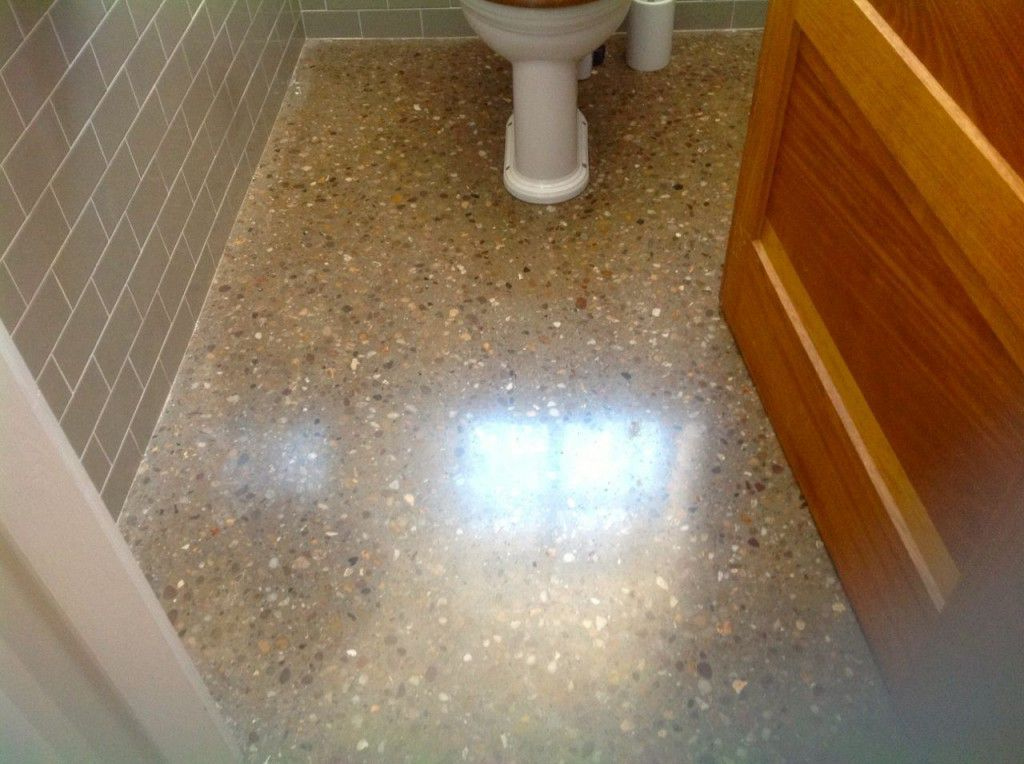 The Awesome Web polished concrete floors Google Search