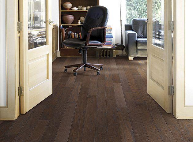 3 1 4 Heartland Engineered Oak Hazelnut Hardwood Flooring On Sale 3 85 Sf Hardwood Floors Shaw Hardwood Flooring