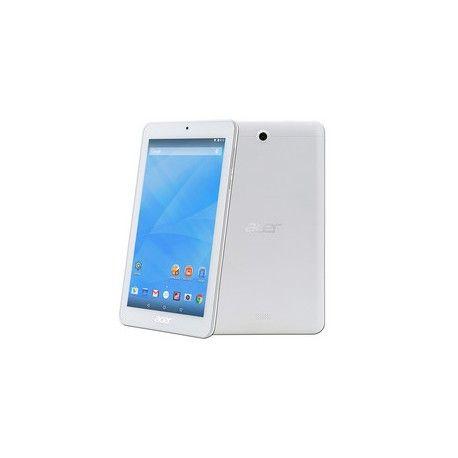 """Tablet Acer Iconia B1-770-K4AQ 7"""" WXGA $ 1,769.44"""
