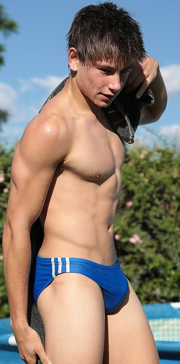 Speedo boys tumblr