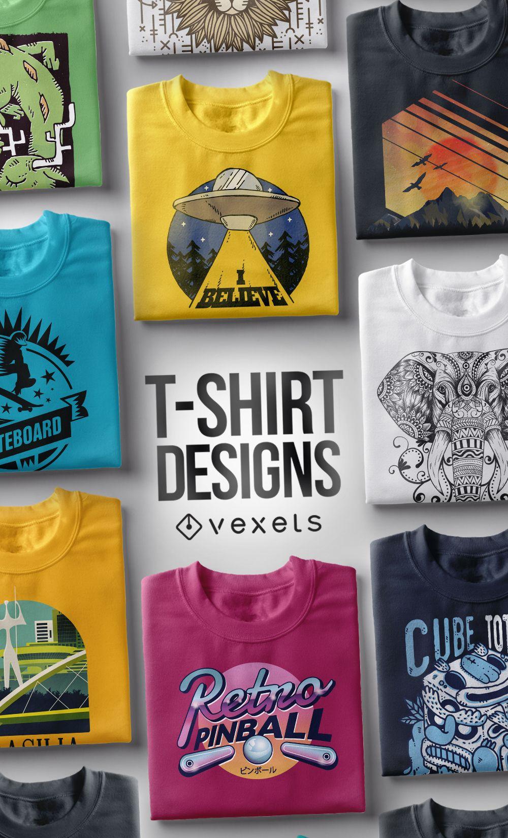 Merch Ready T Shirt Designs Made For Platforms Like Amazon Merch Etsy Redbubble Sunfrog T Shirt Design Template Shirt Design Inspiration Shirt Logo Design