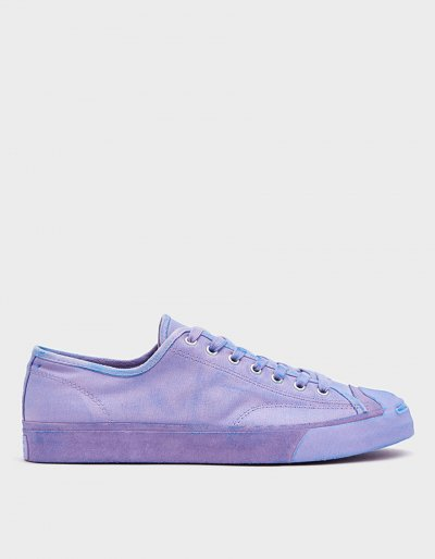 Converse / Jack Purcell Burnished Ox